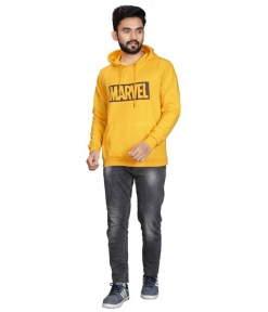 New Trendy Cotton Hoodies For Men Great Fitting