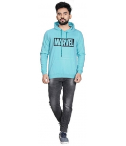 New Stylish Cotton Hoodies For Men Great Fitting