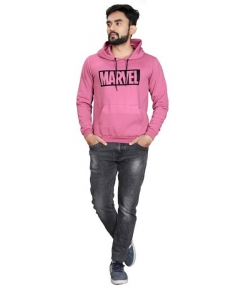 New Stylish Cotton Hoodies For Men Made With Super Quality Material