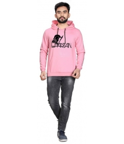 New Stylish Cotton Hoodies With Super Quality Material