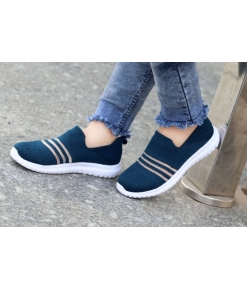 Stylish Sports Shoes For Walking & Running Women's