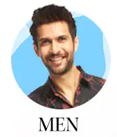 Men-category-icon.png