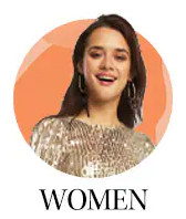 women-category-icon.png