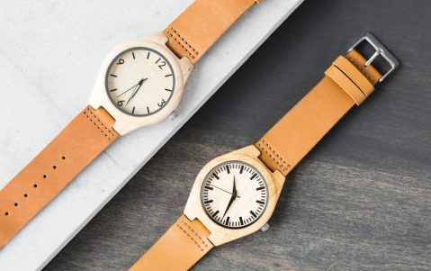 wood-leather-watches_900x
